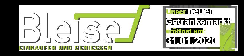 e-center-bleise.de